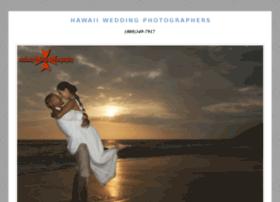 Hawaii-wedding-photographers.com thumbnail
