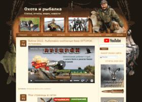 Hawkv.ru thumbnail