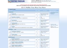 Hay-ns.net thumbnail