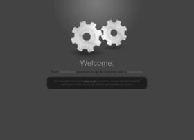 Hayco.co.za thumbnail