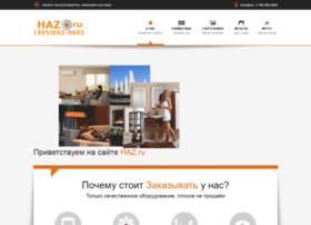 Haz.ru thumbnail