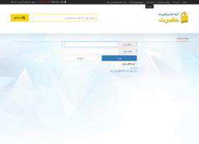 Hazrat.net thumbnail