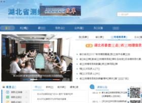 Hbch.gov.cn thumbnail