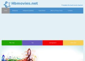 Hbmovies.net thumbnail