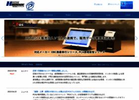 Hbs-net.ne.jp thumbnail