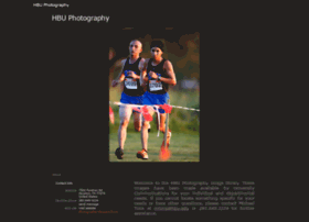 Hbuphotography.zenfolio.com thumbnail
