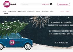 Hbveilen.nl thumbnail