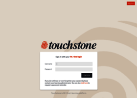 Hc-one-touchstone.co.uk thumbnail