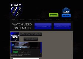 Hcamtv.org thumbnail