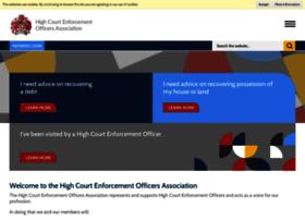 Hceoa.org.uk thumbnail