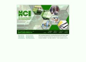 Hci.cc thumbnail
