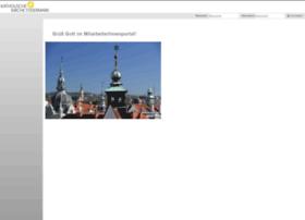 Hcm.graz-seckau.at thumbnail