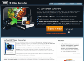 Hd-converter-software.com-http.com thumbnail
