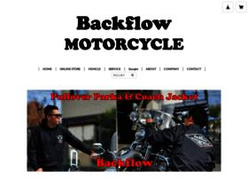 Hd-showa-no-mori.jp thumbnail
