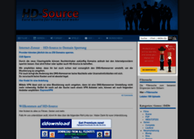 Hd-source.to thumbnail