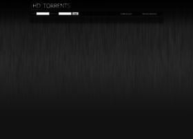 Hd-torrents.org thumbnail