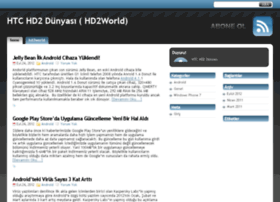 Hd2world.tk thumbnail