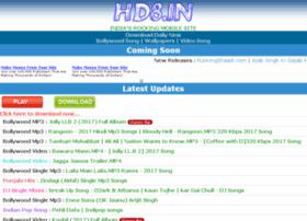 Hd8.in thumbnail