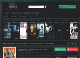 Hdbirfilm.net thumbnail