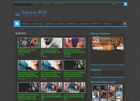 Hdfilmboss.com thumbnail
