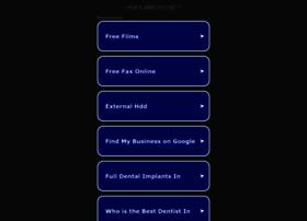 Hdfilmboss.net thumbnail