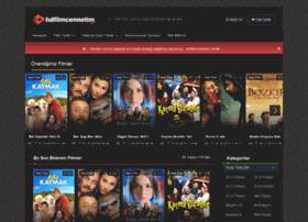Hdfilmcennetim.net thumbnail