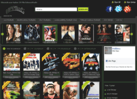 Hdfilmx.com thumbnail