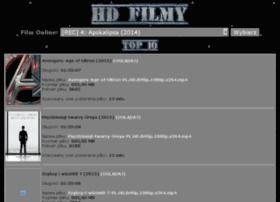 Hdfilmypobierz.pl thumbnail