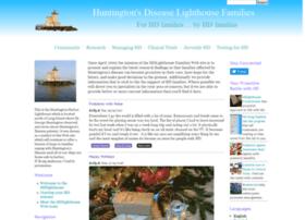 Hdlf.org thumbnail