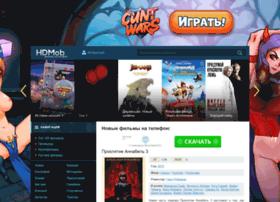 Hdmob.ru thumbnail