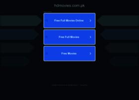 Hdmovies.com.pk thumbnail