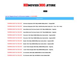Hdmovies300.monster thumbnail