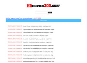 Hdmovies300.surf thumbnail