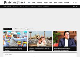 Hdpakistan.com thumbnail