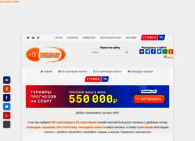 Hdtennis.ru thumbnail