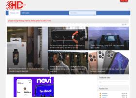 Hdvietnam.com thumbnail