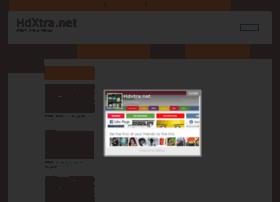 Hdxtra.net thumbnail