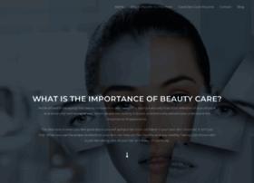 Healthandbeautydiva.com thumbnail
