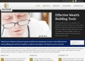 Genesishcc Employee Access At Website Informer