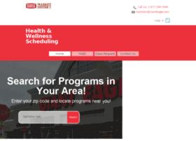 Healthprograms.gianteagle.com thumbnail