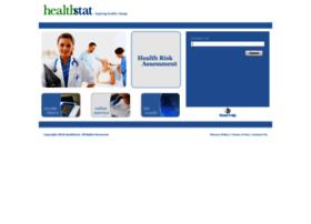 Healthstathra.info thumbnail