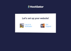 Healthtipsforbeauty.com thumbnail