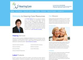 Hearing.pro thumbnail