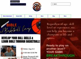 Heartepochs.org thumbnail