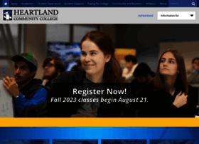 Heartland.edu thumbnail