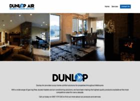 Heatingandcooling.net.au thumbnail