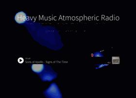 Heavy-music.ru thumbnail