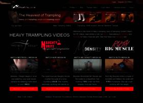 Heavytrampling.co.uk thumbnail