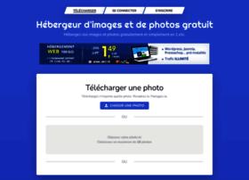 Hebergeur-image.fr thumbnail