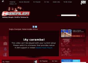 Heberler.tv thumbnail